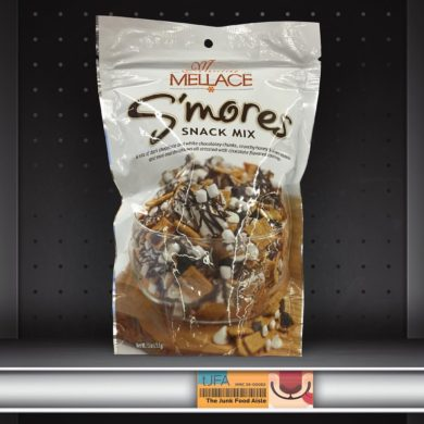 Mama Mellace S'mores Snack Mix