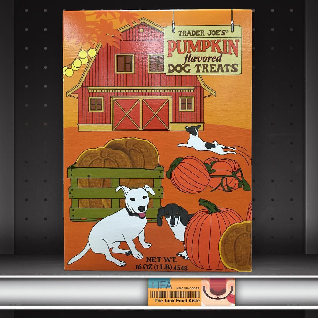 Trader Joe S Dog Food