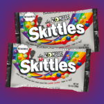 Coming Soon: Zombie Skittles
