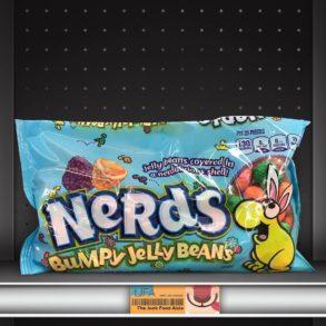 Nerds Bumpy Jelly Beans