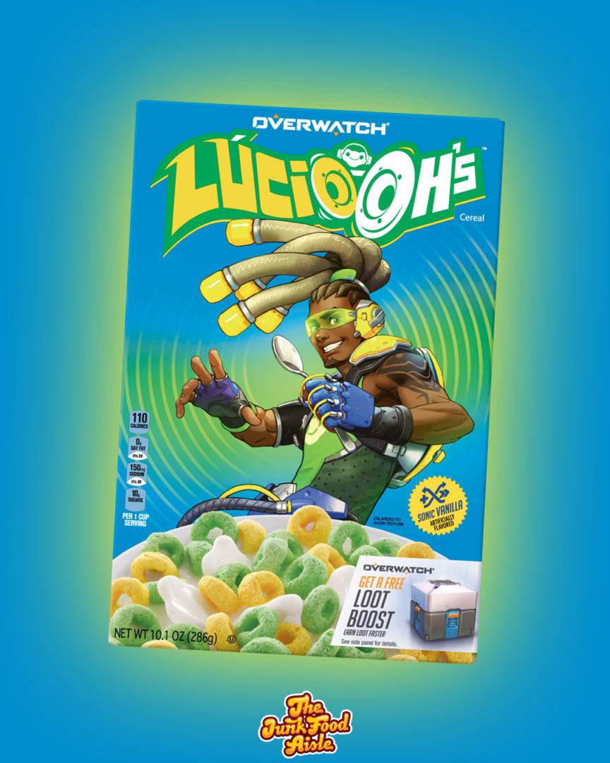 overwatch-lucio-oh-s-cereal-is-real-and-coming-soon.jpg